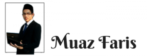 Header-blog-muazfaris.png